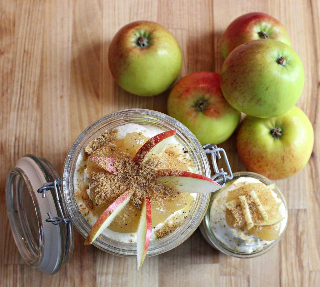 epler tilslørete bondepiker